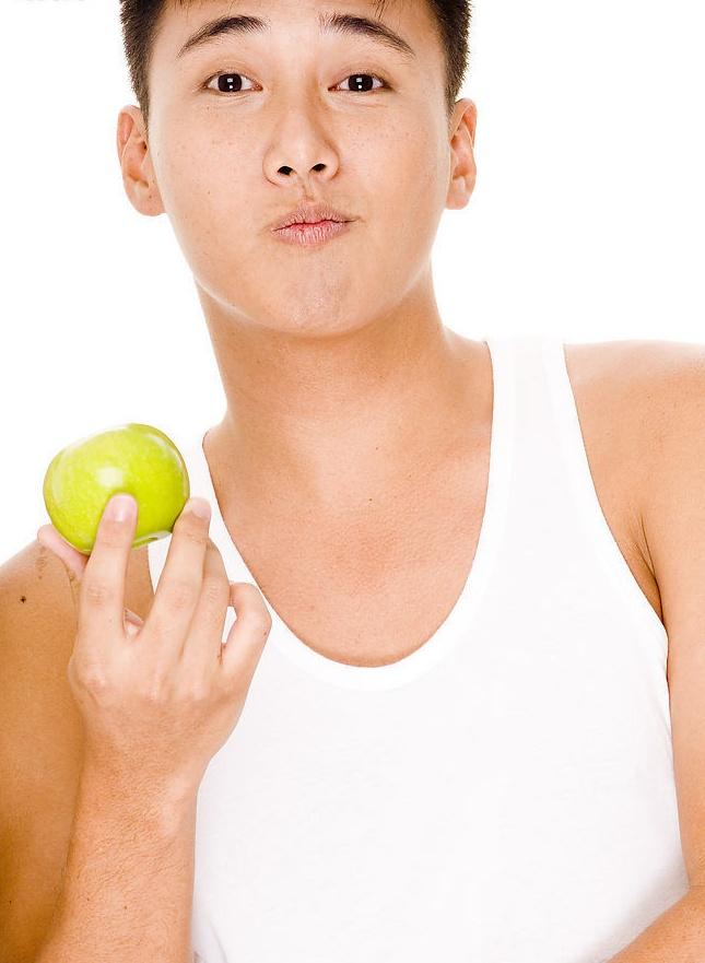 前列腺炎防治有七大方法