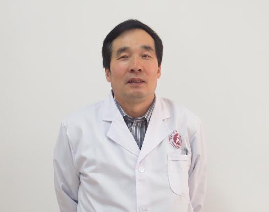 北京军区总医院皮肤科主任苏有明教授24、25日坐诊济南中研