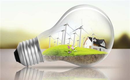 今年我国用电成本将下降1000亿元