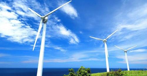 国网(苏州)城市能源研究院成立 打造城市能源智库