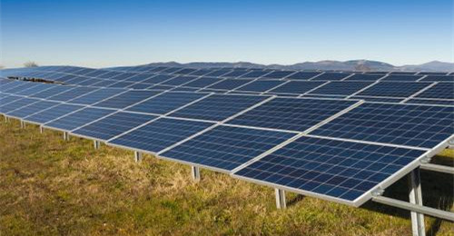 国产超电企业集星科技9月将亮相北美电池展