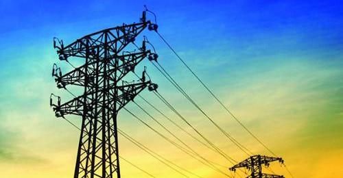 国家电网跨境电商平台上线 首单落地迪拜