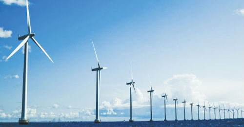 电力现货市场破解清洁能源入场难