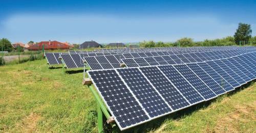 八省区列为电力现货市场试点 打通光伏发电进场通道