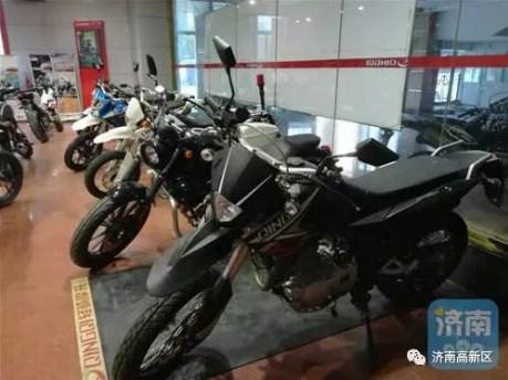 """中韩合资项目:""""大摩托车""""成腾笼换业杰作"""