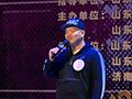 《IM练习生》Hip-Hop选手胡天岳