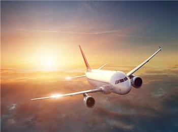 济南机场2018年夏秋航季新增加密29条航线