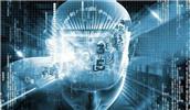浪潮智能工厂:中国第一条高端装备智能生产线