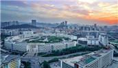 """赋能传统产业 看济南快速崛起的""""新动能"""""""
