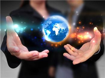 科技创新如何促进新旧动能转换?措施来了