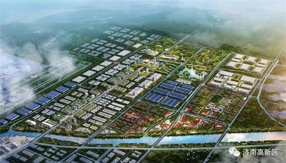 中欧制造业发展中心:打造制造业创新中心 促进企业跨界融合