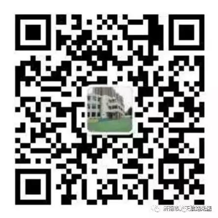 微信图片_20180408154946.jpg