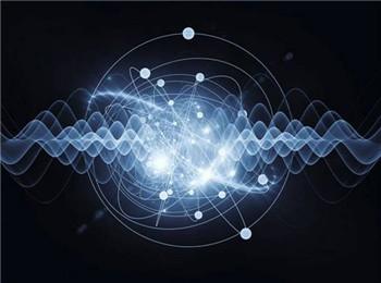 用量子技术来治霾?这或许是未来精准环保新方向