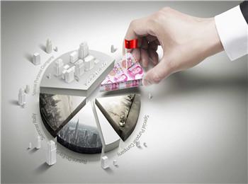 引领行业变革 看济企的新旧动能转换