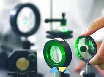 【新高新·新动能】神戎电子:黑夜里的科技之光