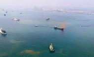 山东公布2018年省级海洋牧场建设示范项目名单