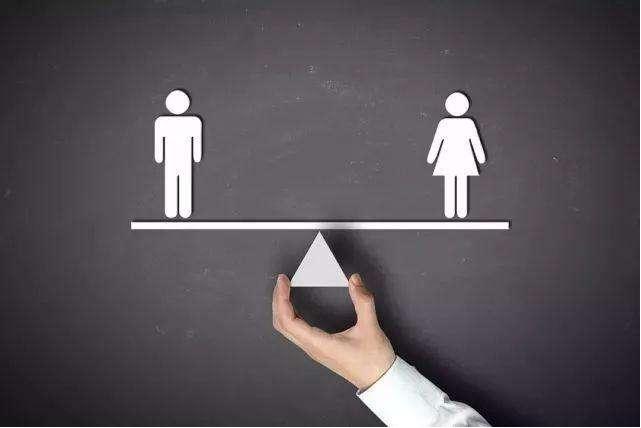 性别平等教育从娃娃抓起 ——山东省17所中小学被定为省级性别平等教育项目学校
