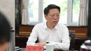 年轻干部快查收!淄博市委书记专门两次座谈说了这些