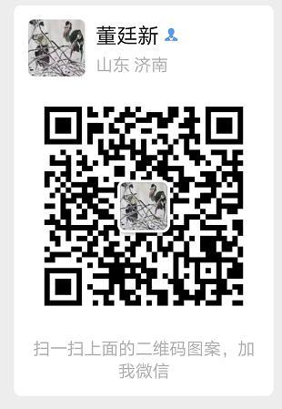 QQ截圖20201124212912.jpg