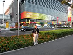 张玉荣2.jpg